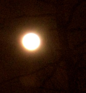 moon_2_14_14